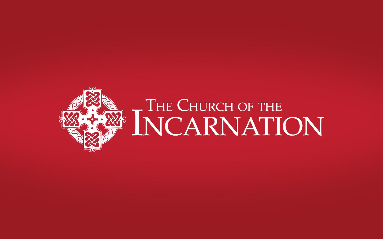 Incarnation-logo2