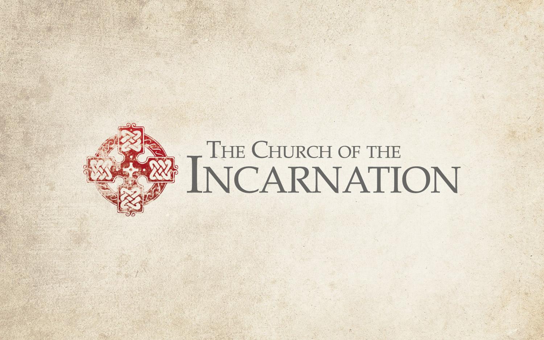 Incarnation-logo3