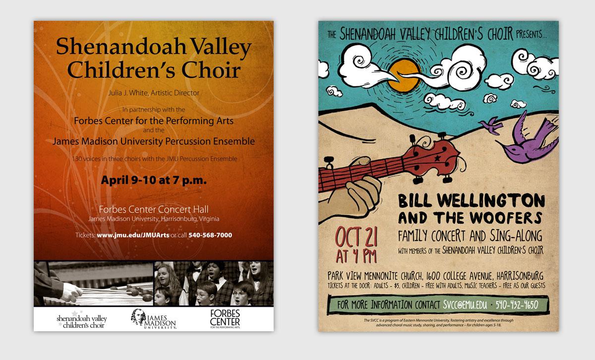 SVCC-posters1