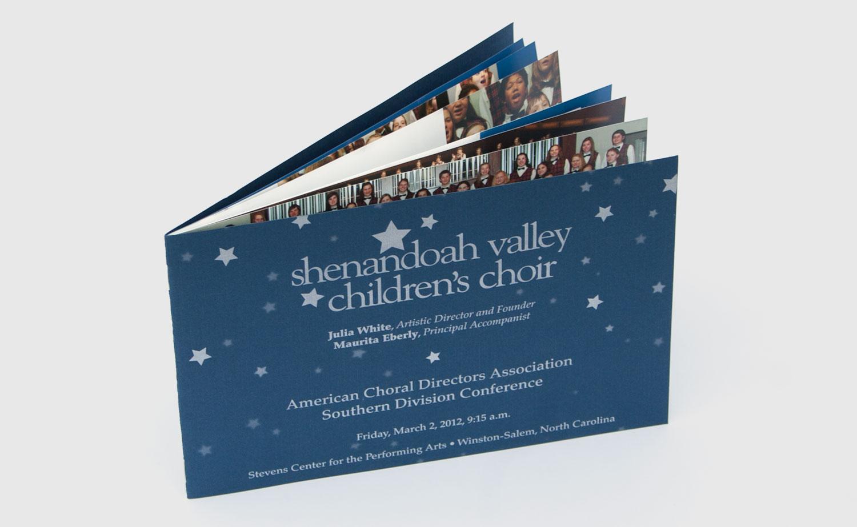 SVCC-program2