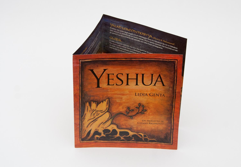 Yeshua-program1
