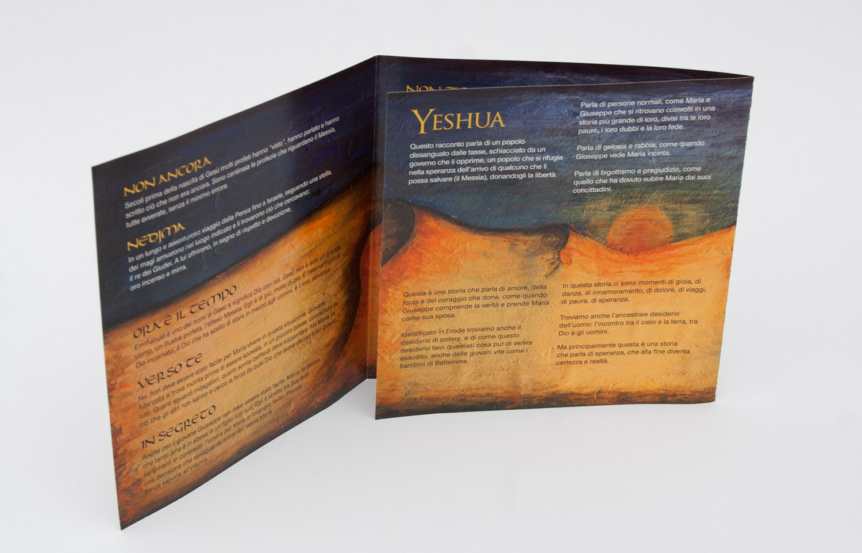 Yeshua-program2