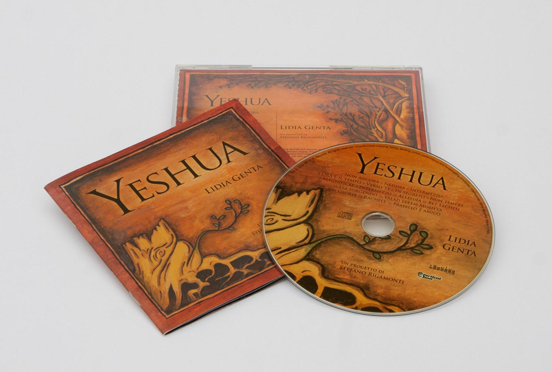 Yeshua2