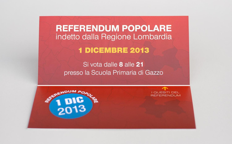 bigarello3