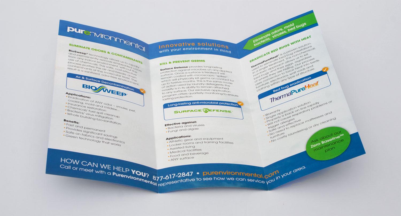 purenvironmental-brochure2