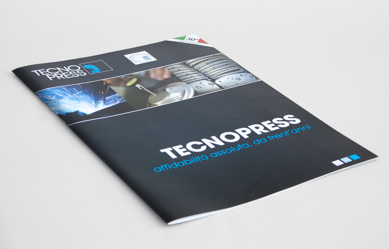 tecnopress1
