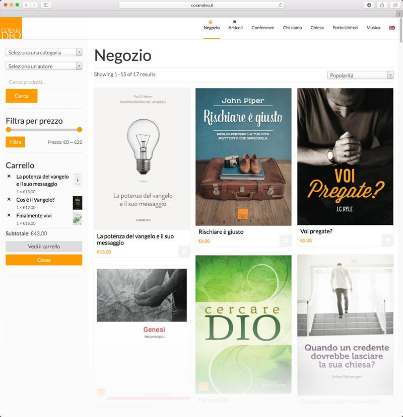 CoramDeo-web1