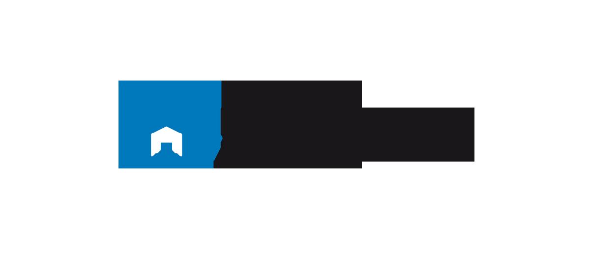Funkhouser-logo-proposed1