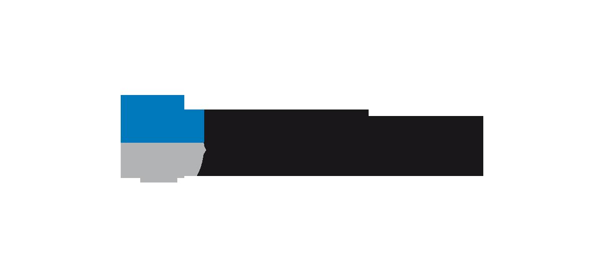 Funkhouser-logo-proposed2