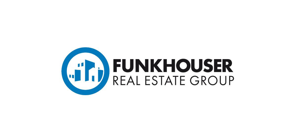 Funkhouser-logo-proposed3