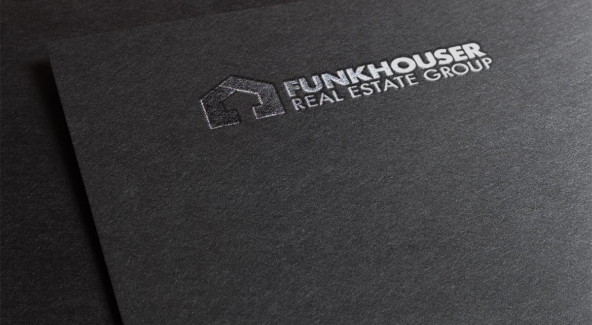 Funkhouser-silver-stamping