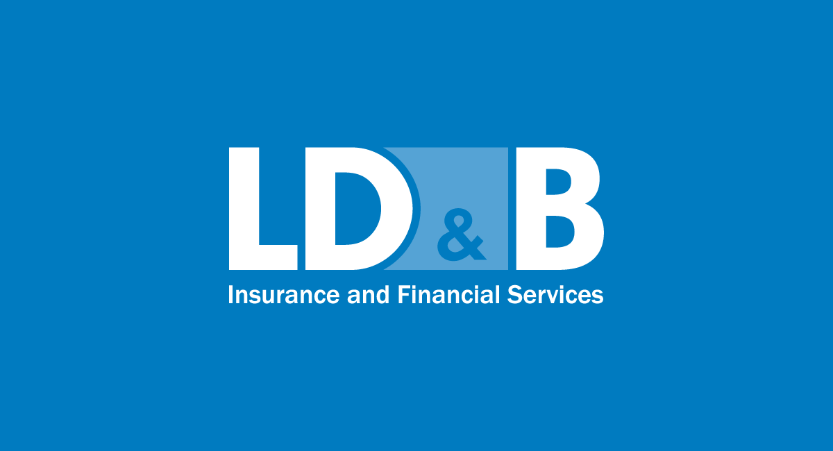 LD&B-logo-reversed