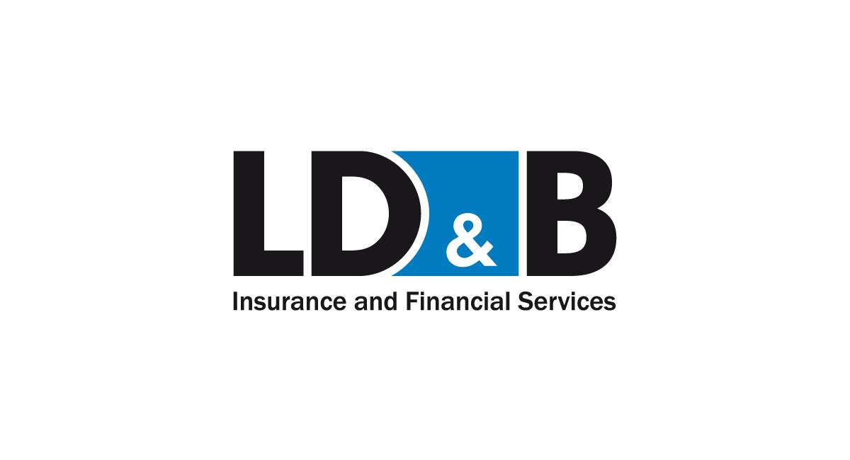 LD&B-logo