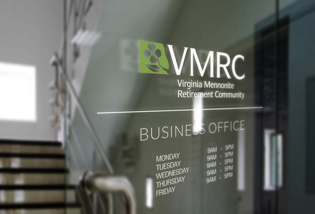 VMRC-door