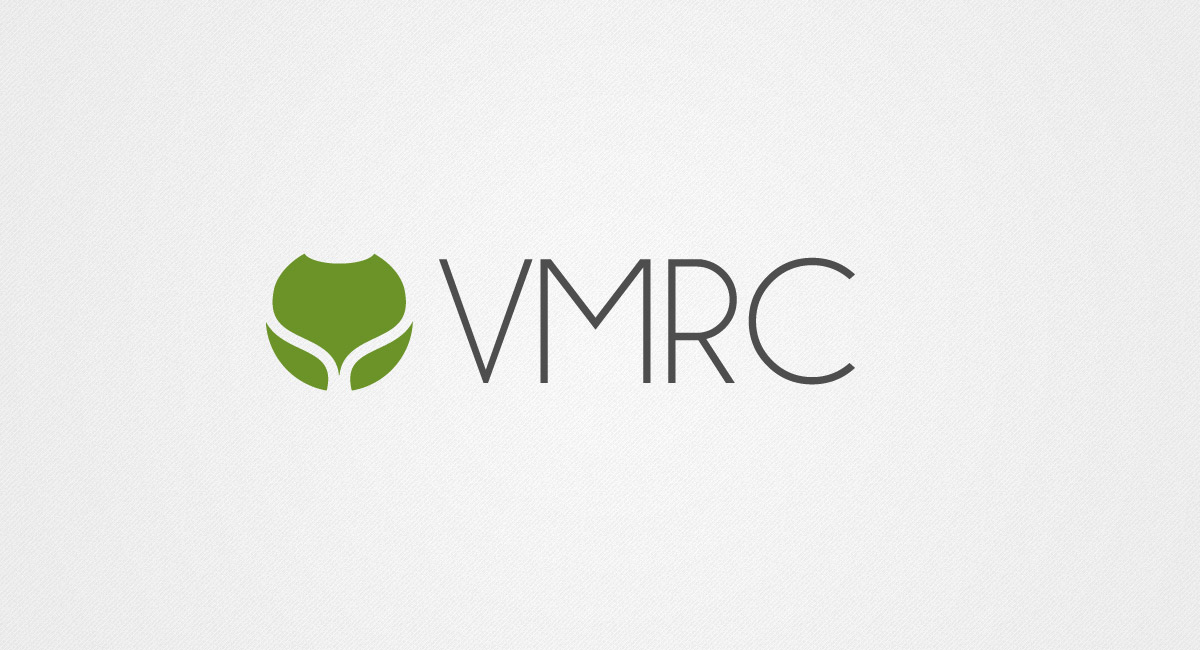 VMRC-logo-prop2