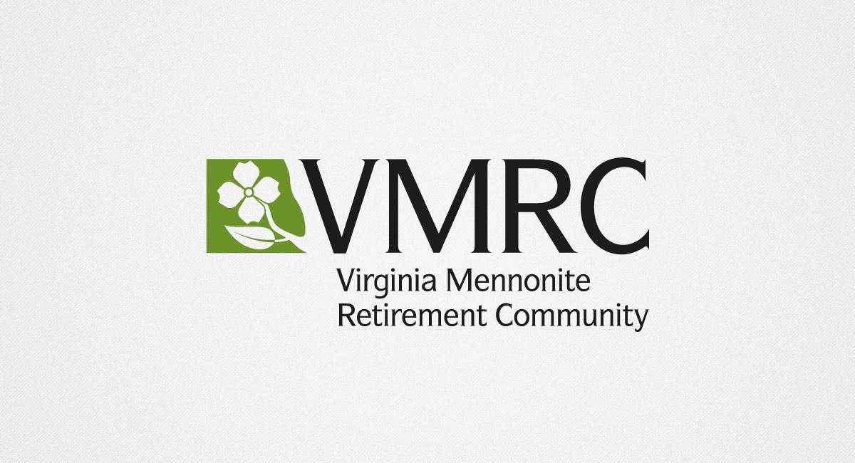 VMRC-logo1