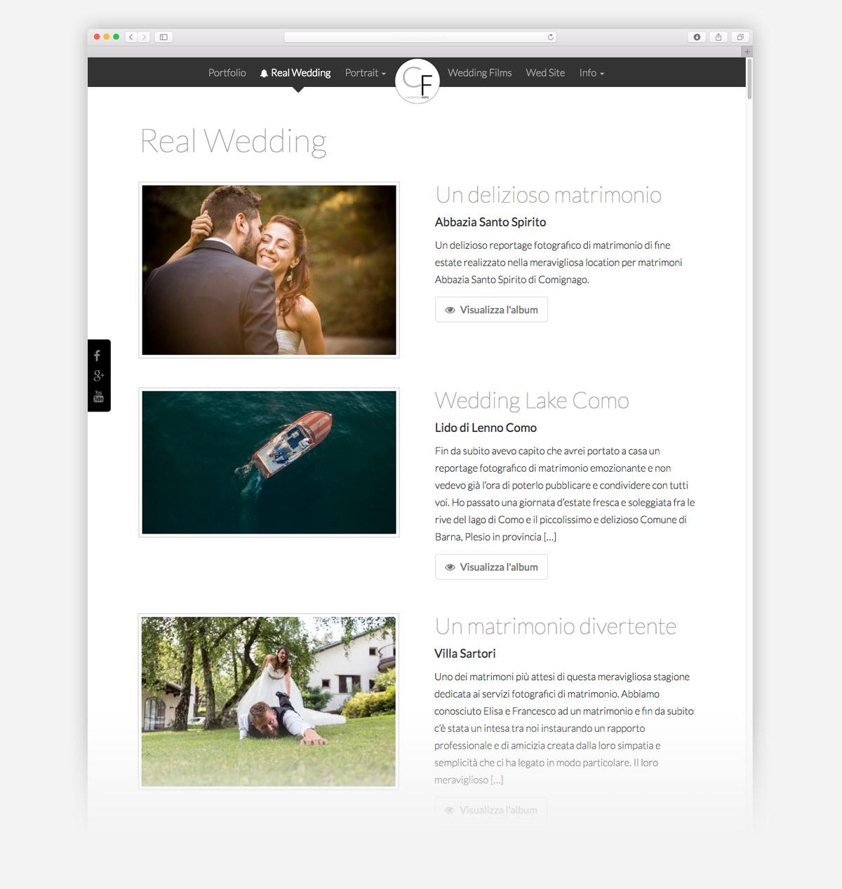 cromatica-foto-web3