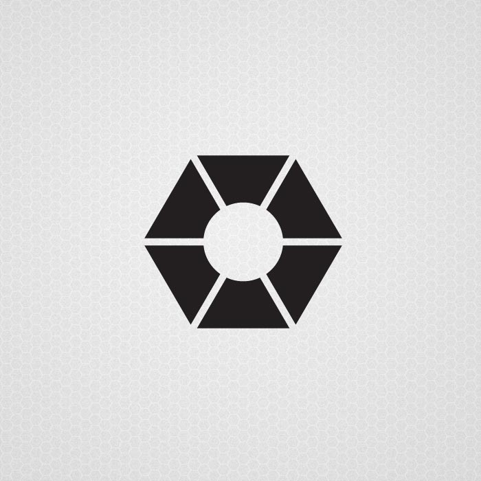 crossfit-bolt-black