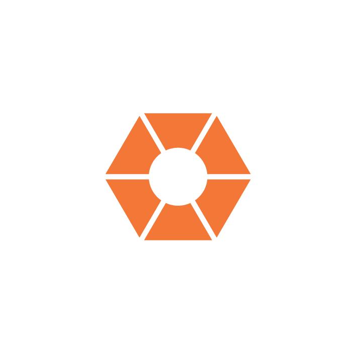 crossfit-bolt-orange
