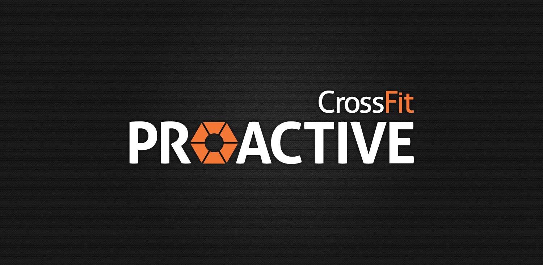 crossfit-logo1