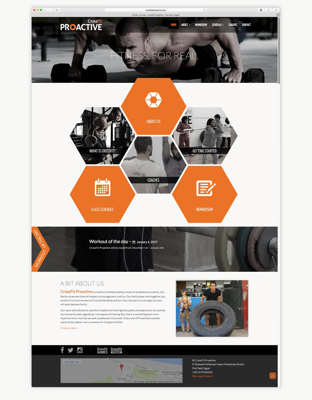 crossfit-proactive-web1