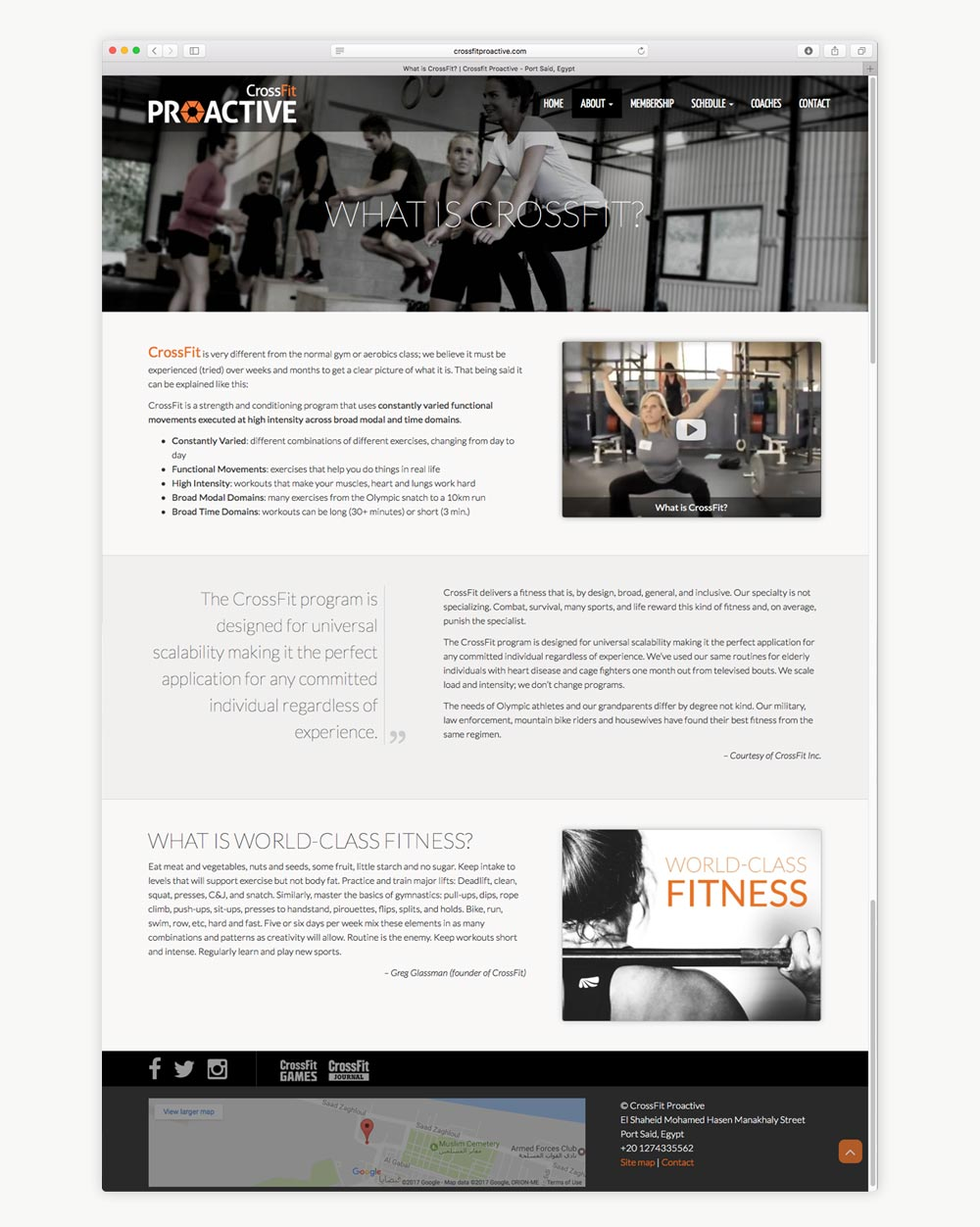 crossfit-proactive-web2
