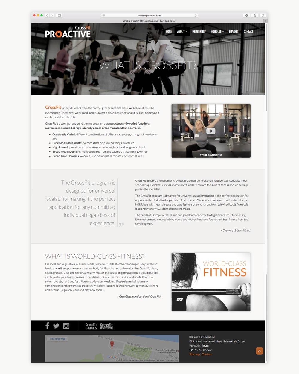 crossfit-proactive-web2