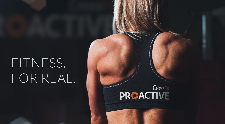 crossfit-proactive-woman