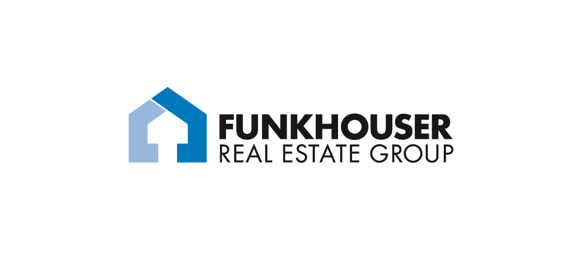 funkhouser-logo1