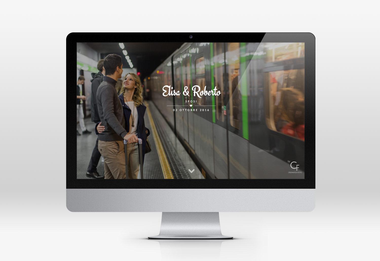 wedding-site-web1