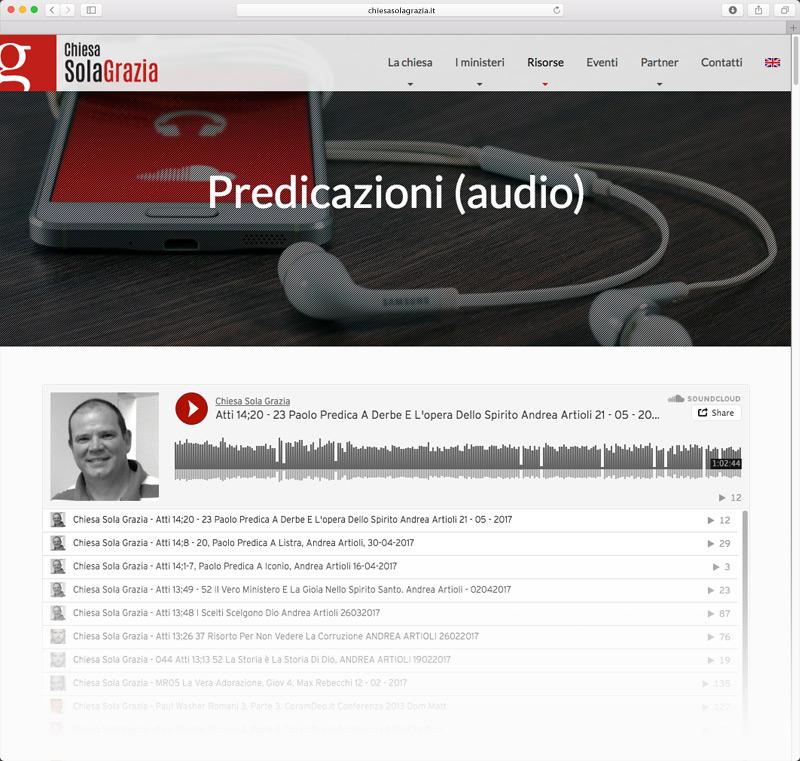 SolaGrazia-browser1