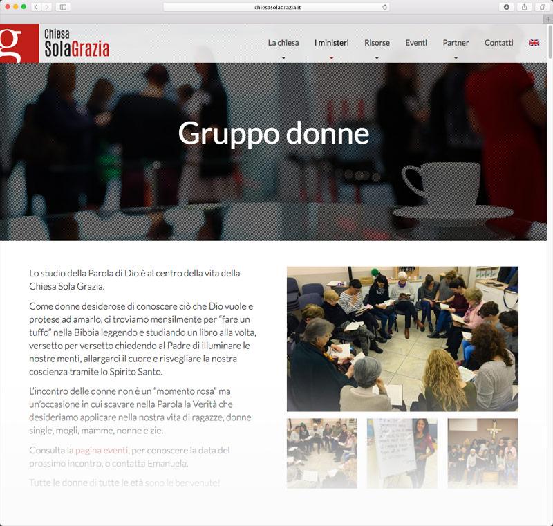 SolaGrazia-browser2
