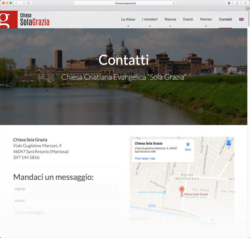 SolaGrazia-browser3