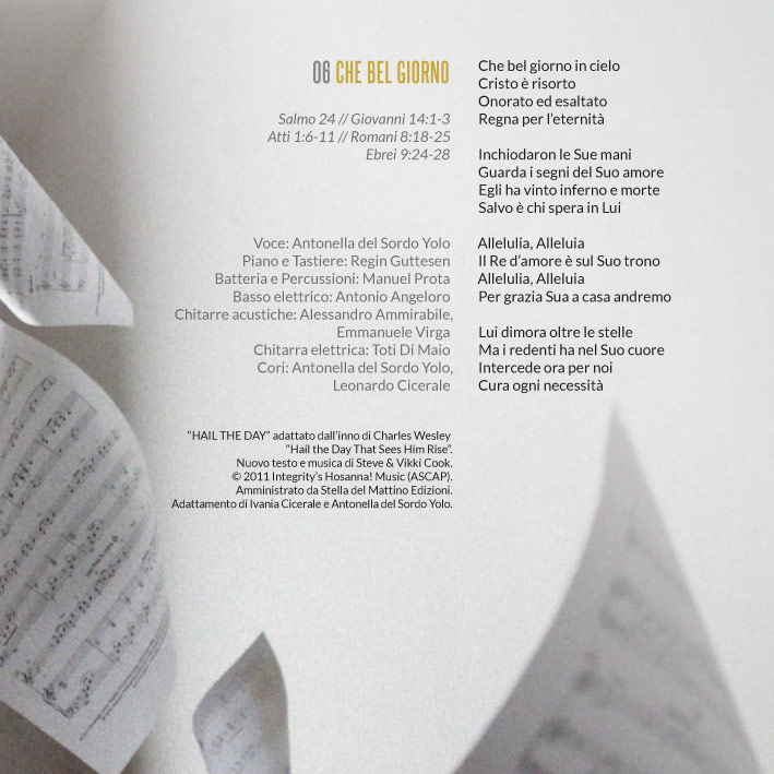 Booklet-Il-Dio-Che-Adoriamo-10