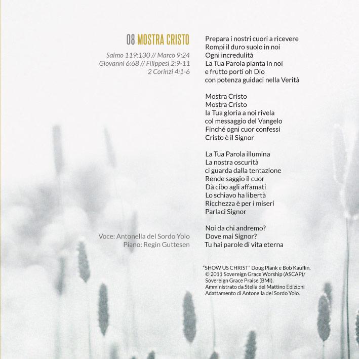 Booklet-Il-Dio-Che-Adoriamo-13
