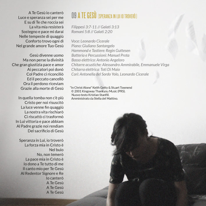 Booklet-Il-Dio-Che-Adoriamo-14