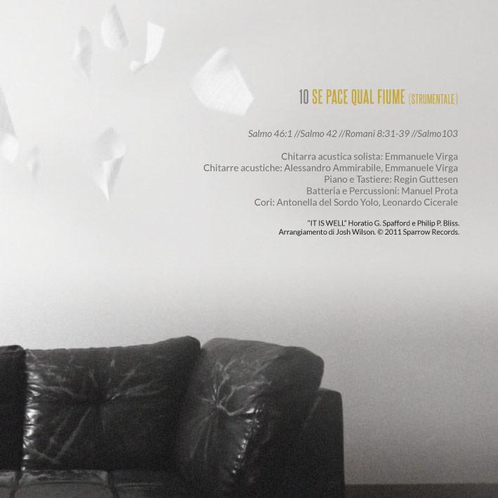 Booklet-Il-Dio-Che-Adoriamo-15
