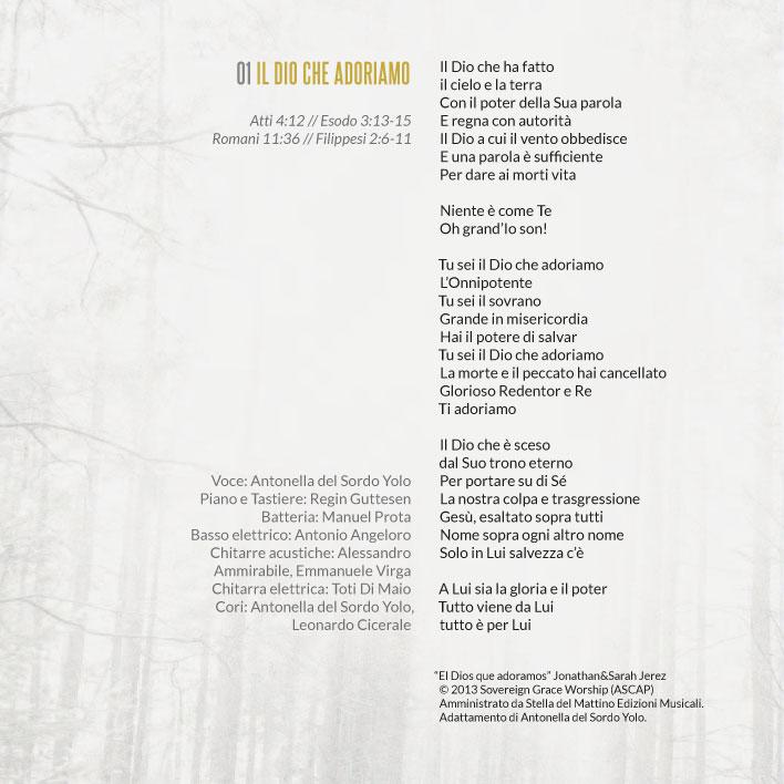 Booklet-Il-Dio-Che-Adoriamo-2