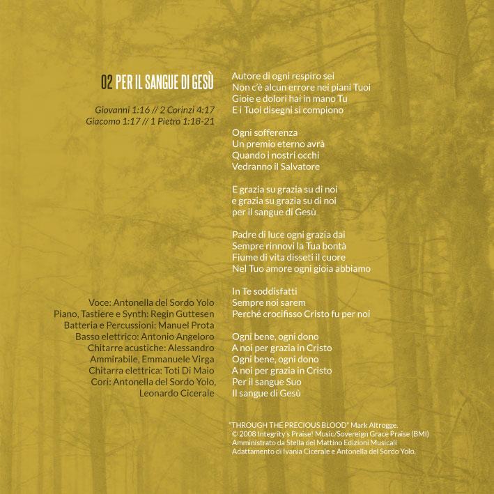 Booklet-Il-Dio-Che-Adoriamo-3