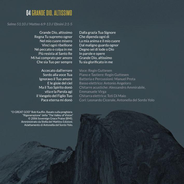 Booklet-Il-Dio-Che-Adoriamo-6